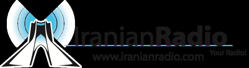 IranianRadio